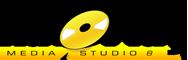 Autoplay Media Studio için Kaynak Dosyalar